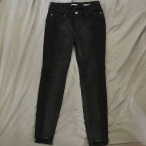 Joe Fresh Black Pants